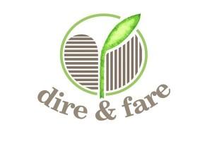 GRF_Dire&Fare02__cr
