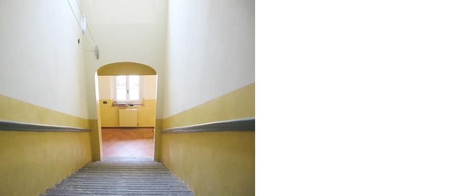Casa alla Fontana 04