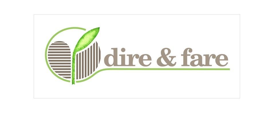 GRF_Dire&Fare01_