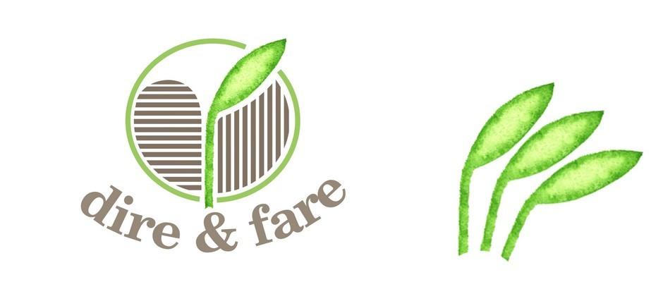 GRF_Dire&Fare02_