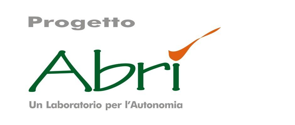 wAbrì_logo1